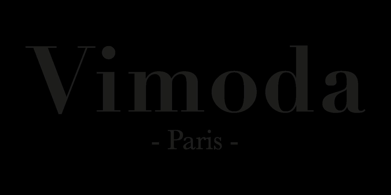 Vimoda